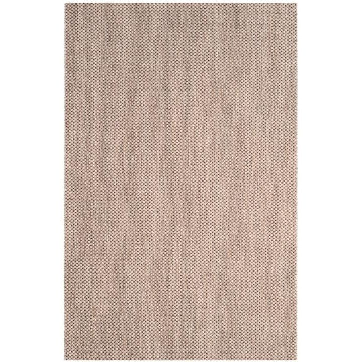 You'll love the Como Beige/Brown Indoor/Outdoor Area Rug at Wayfair.co.uk - Great Deals on all Home Furnishings  products with Free Shipping on most stuff, even the big stuff.