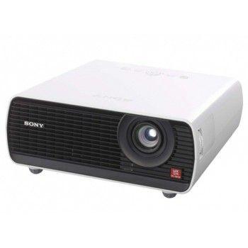 Sony VPLEW130 Home Projector