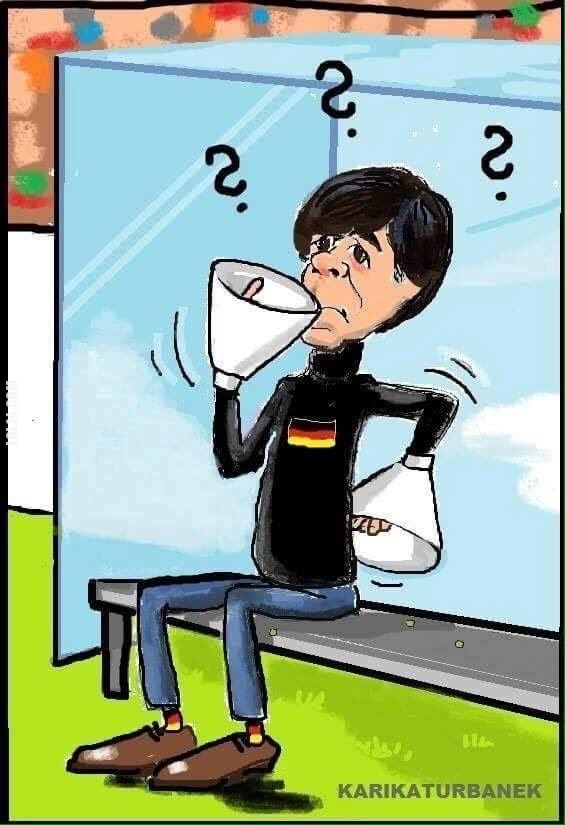 Joachim Löw #Joachim #Löw
