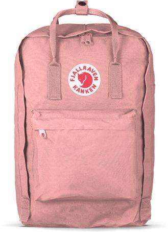 """Kånken 15"""" Laptop Backpack"""