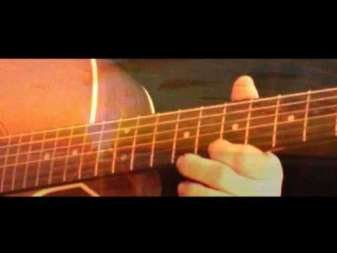 Created by Klaus himself, this video shows in sensitive images the softness in dealing with nature in general. Wonderful, ballad-like guitar music (original  directly performed). Here you see him with his Pura Raza Española (PRE)  stallion Yunque.  Klaus Ferdinand Hempfling http://www.hempfling.com is a worldwide known and acknowledged horse the...