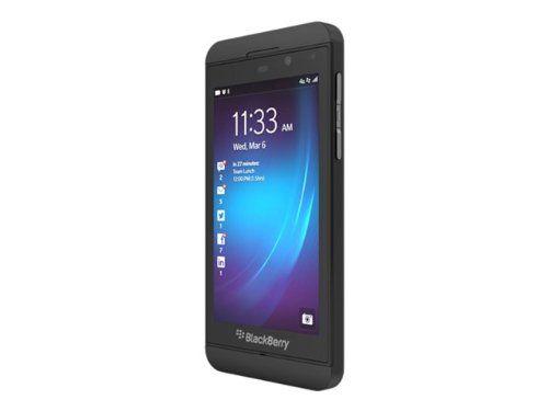 http://2computerguys.com/atampt-abbriz10xbklthw-blackberry-z10-blackberry-smartphone-gsm-umts-4g-16-gb-4-2-inch-tft-black-atamptatampt-p-12051.html