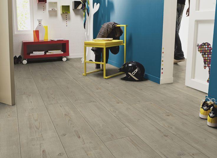 Oltre 25 fantastiche idee su pavimenti soggiorno su for Pavimenti linoleum ikea