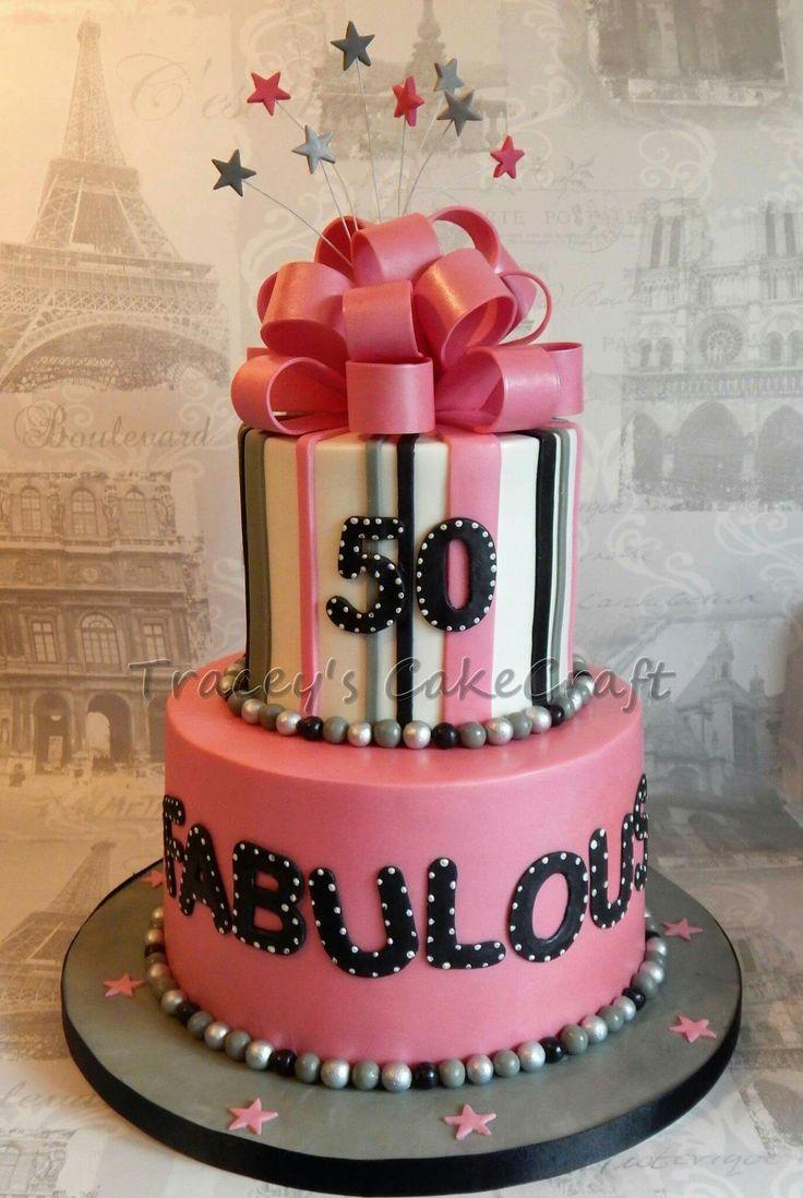 857 best Cakes Birthday images on Pinterest Cake birthday Purse