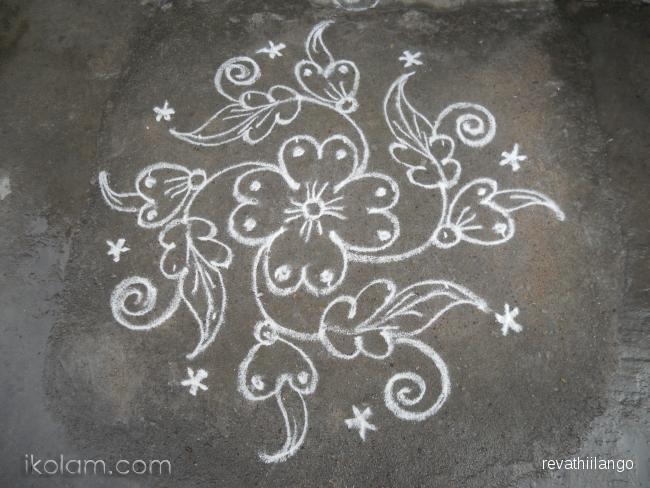 1000 ideas about small rangoli on pinterest beautiful