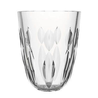 "Saint-Louis ""Stella"" vase"
