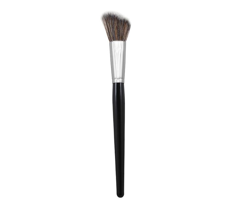 "Morphe E4 - ANGLED CONTOUR; Quantity 1; Use discount code ""JH15"" or ""JACATTACK"""