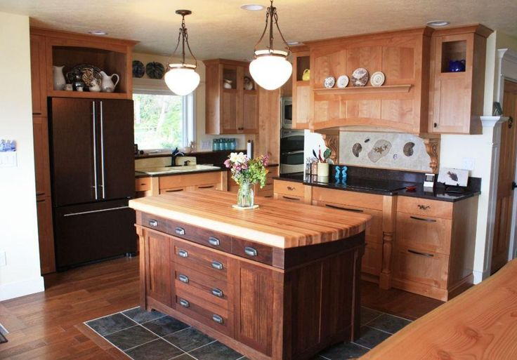 Kitchen Island : Rustic Butcher Block Kitchen Island Butcher Block Kitchen Island Contemporary Butcher Block Kitchen Amazing Inspiring Design Island Mesmerizing Butcher Block Kitchen Island Kitchen Islands For Sale. Butcher Block Island Tops Only. Butcher Block Countertops.