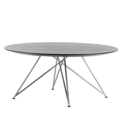 table basse occa boconcept - Bo Concept Table Basse
