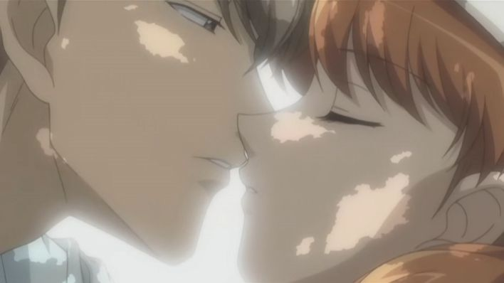 Anime without romance is just boring, without any essence of life, so here are some of the best romantic anime series ever.