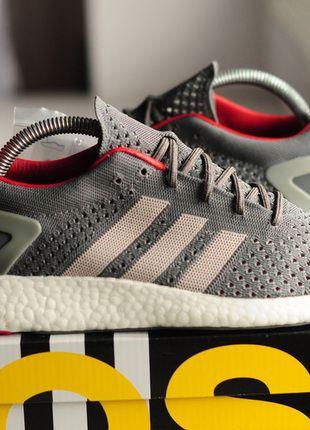 Kup mój przedmiot na #vintedpl http://www.vinted.pl/damskie-obuwie/obuwie-sportowe/12517118-nowe-primeknit-pureboost-us-65