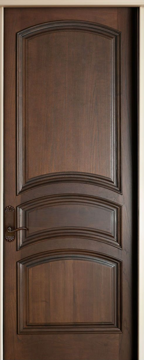 Best 25 fiberglass entry doors ideas on pinterest entry for Custom front doors