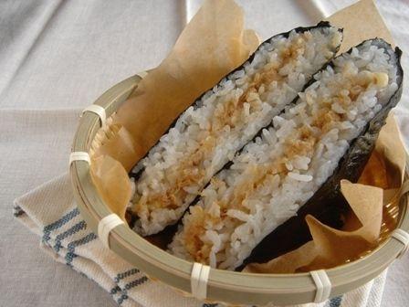 ご飯のおとも「ツナ味噌」を作り置きしよう、お弁当にも大活躍! | iemo[イエモ]