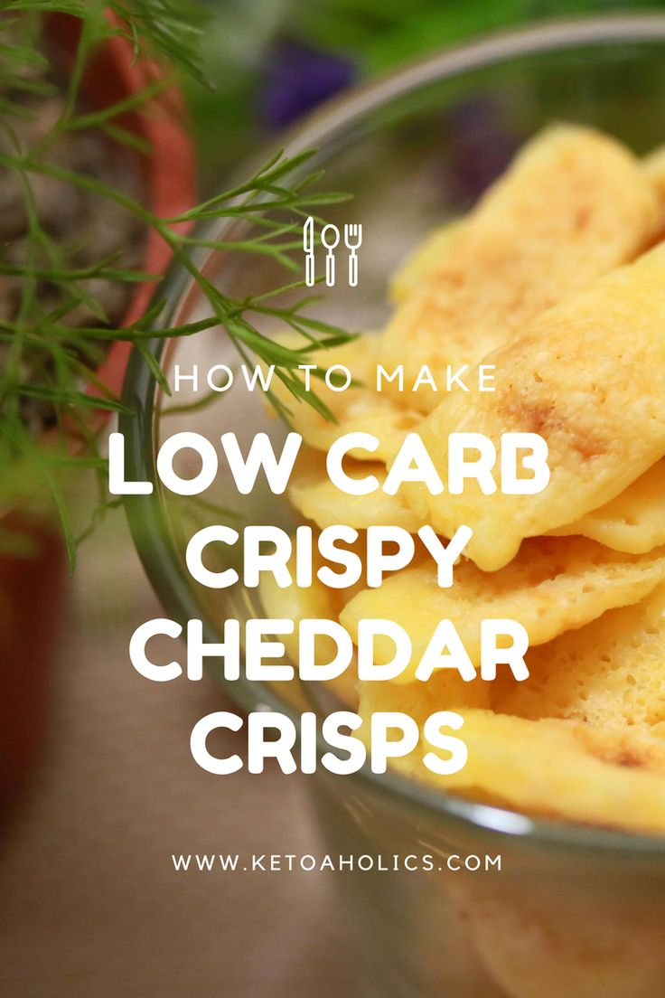 Looking for low carb snack that is quick, easy, and tasty? Here's a recipe that you only need 1 ingredient.  Yes! You heard it right. Only one! Cheese! We're going to make keto cheese chips microwave  And it is so unbelievably simple. You can now munch chips anytime, without any guilt. We can …