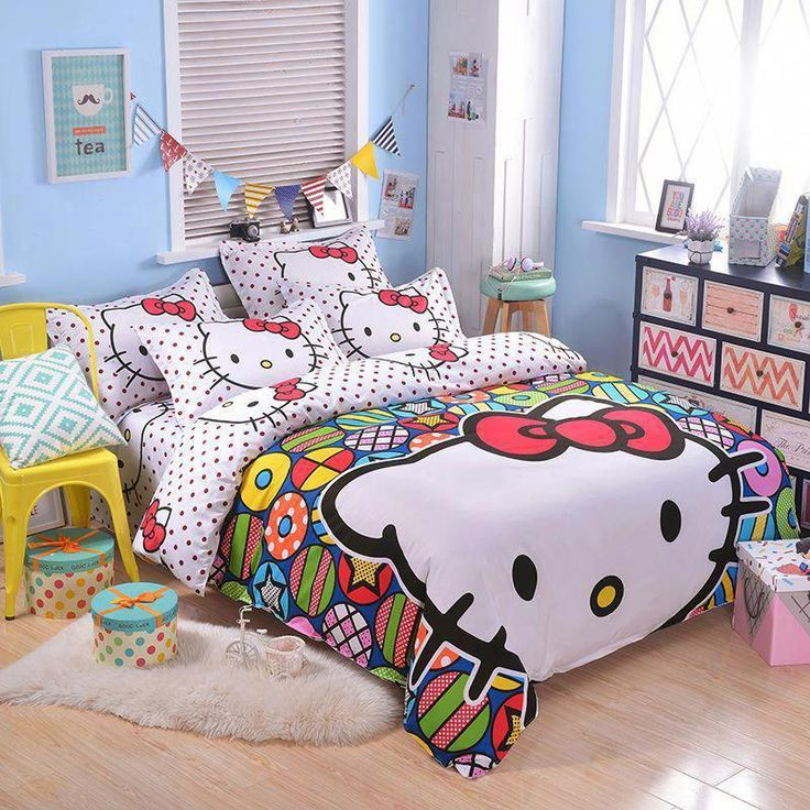 Magnificent Bed Linen Ideas PotteryBarnTeenBedding Info