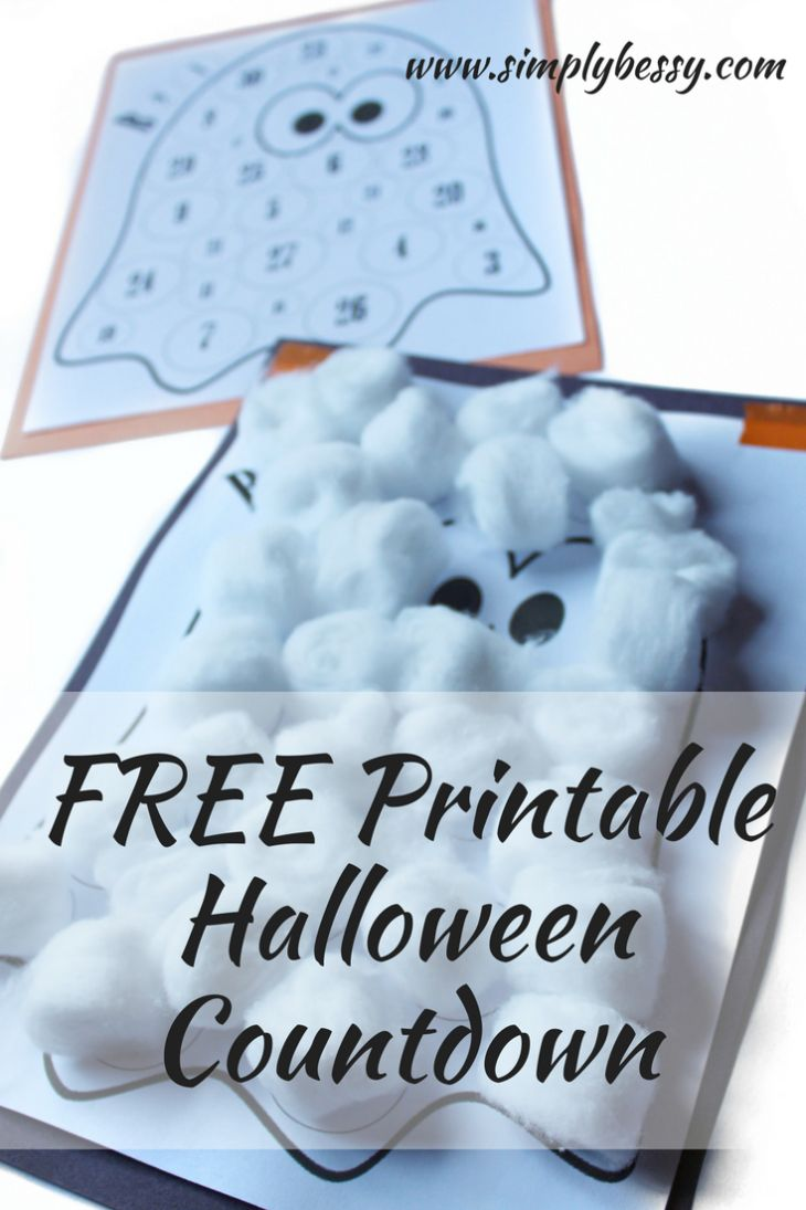 184 best Fall Crafts (Halloween/Thanksgiving) images on Pinterest ...