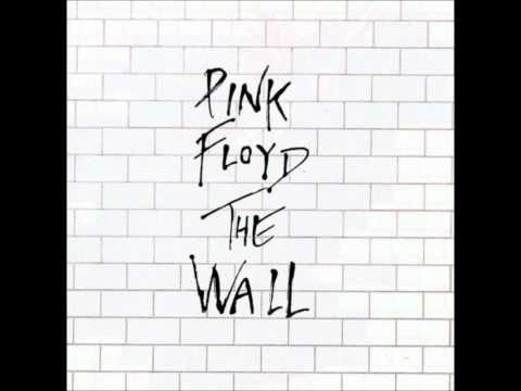 Another Brick in the Wall Lyrics Part 2 - The Wall Lyrics - Pink Floyd Lyrics