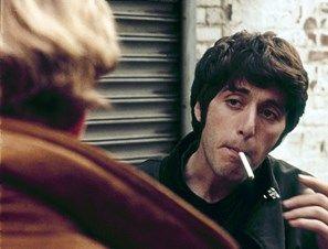 Panic at needle park - Al Pacino