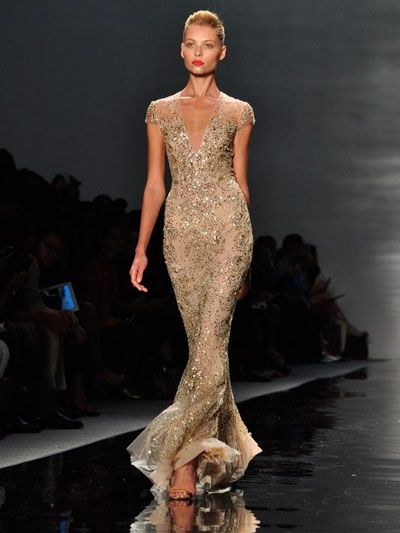 Reem Acra  Reem Acra's designs epitomize global glamour by offering women her innate fashion sense, European style and understanding of Am...