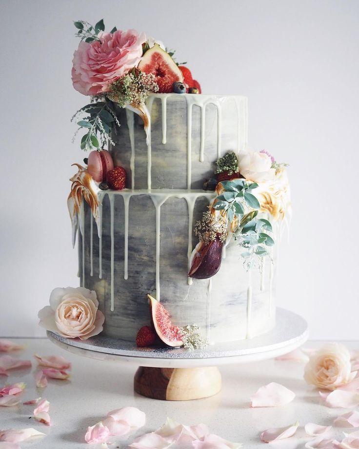 ... amazing cake