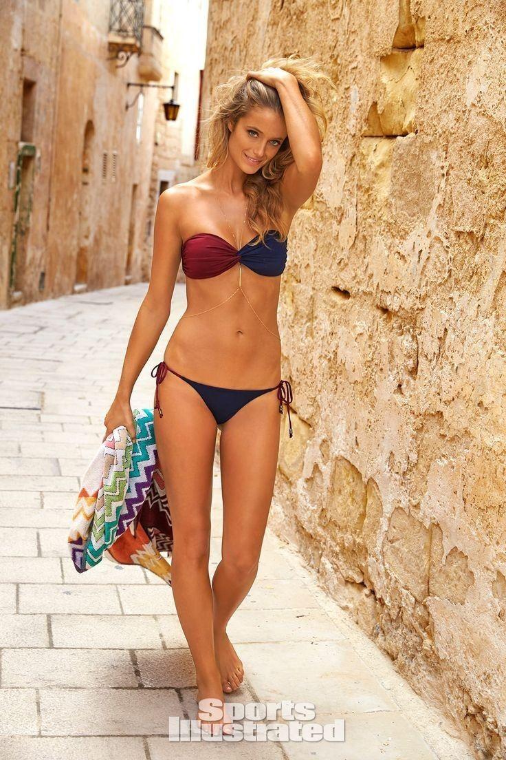 Pin on bikinis and swimsuits