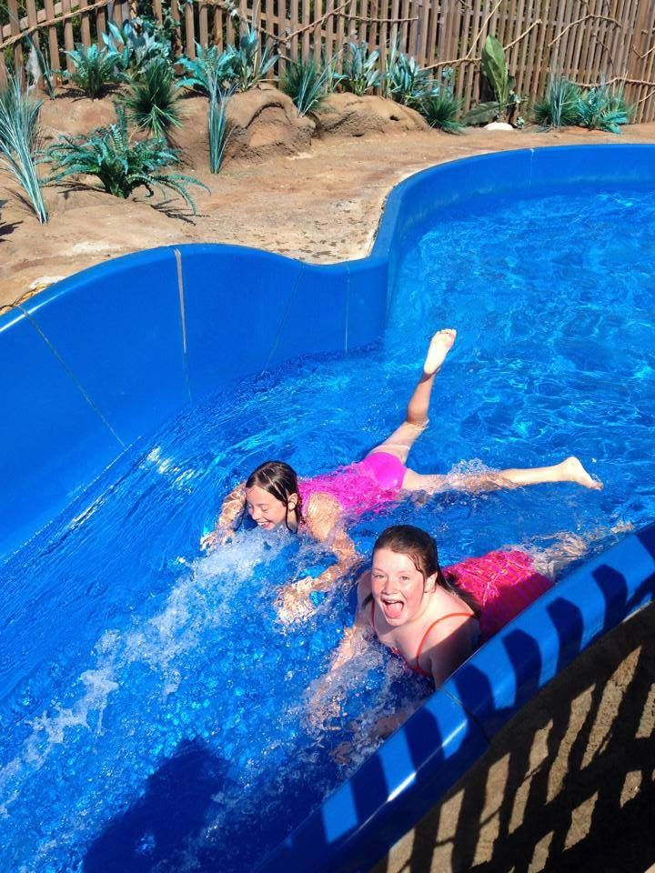 69 Best Images About Skegness And Butlins On Pinterest Camps Red Coats And Pools