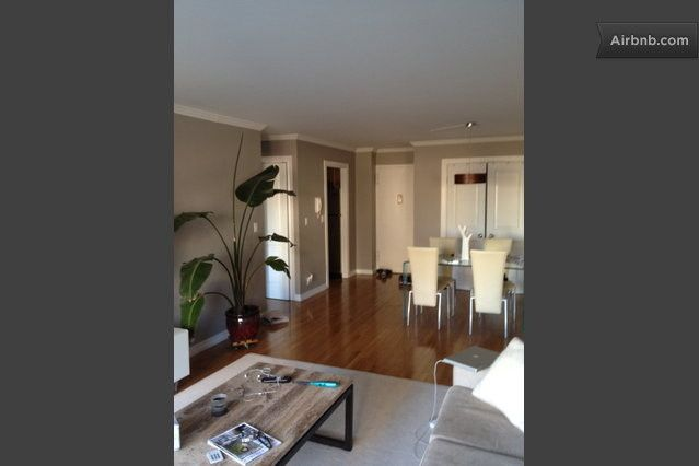 Spacious 1BR Apartment, Murray Hill in New York