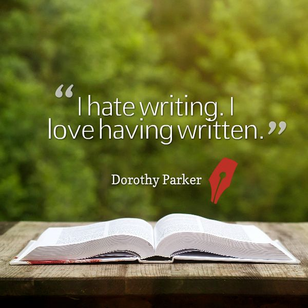 Dorothy Parker Quotes: 25+ Best Ideas About Dorothy Parker On Pinterest
