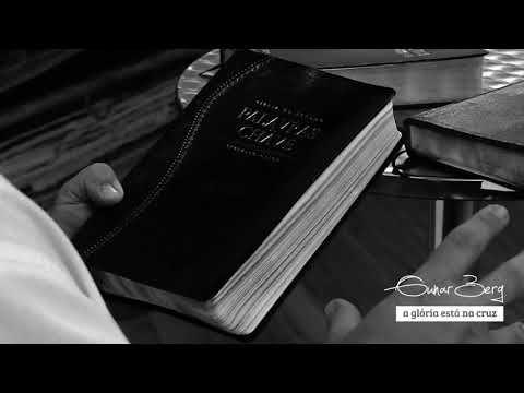 Teologia Facil 4 Tres Biblias Que Voce Precisa Ter Youtube