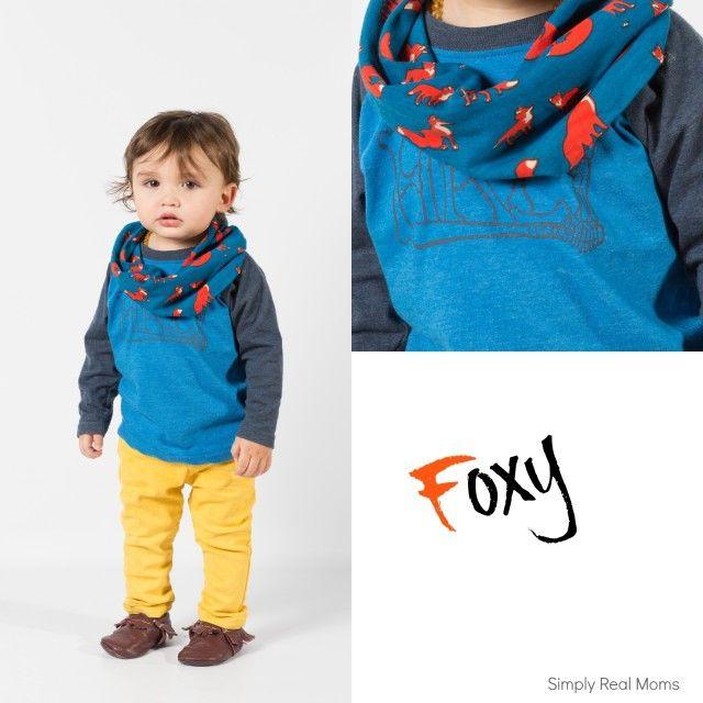 78 Best Fashion For Kids Images On Pinterest
