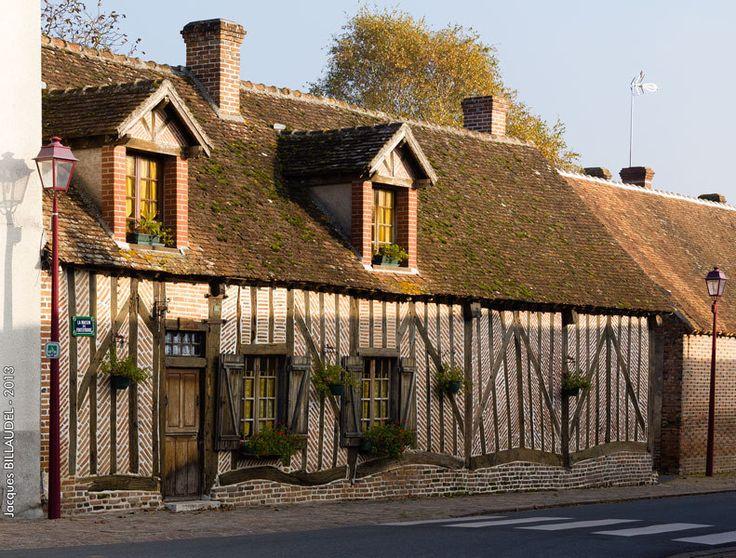 632 best Centre-Val-de-Loire images on Pinterest France, Castles - chambre d agriculture du loir et cher