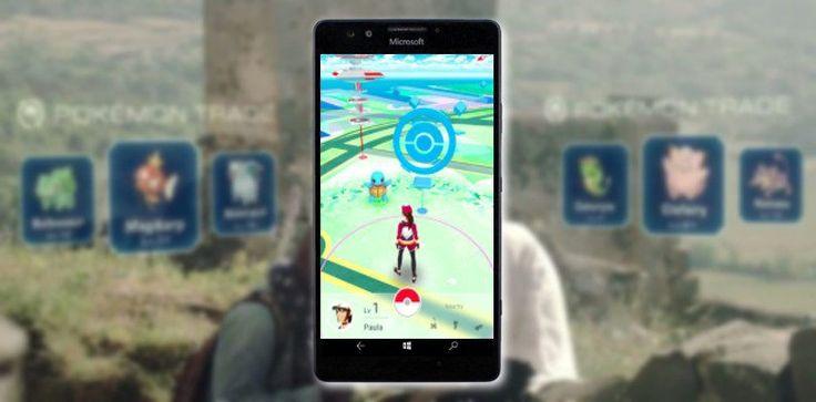 Pokémon GO: Niantic si ribella ad app e servizi collegati