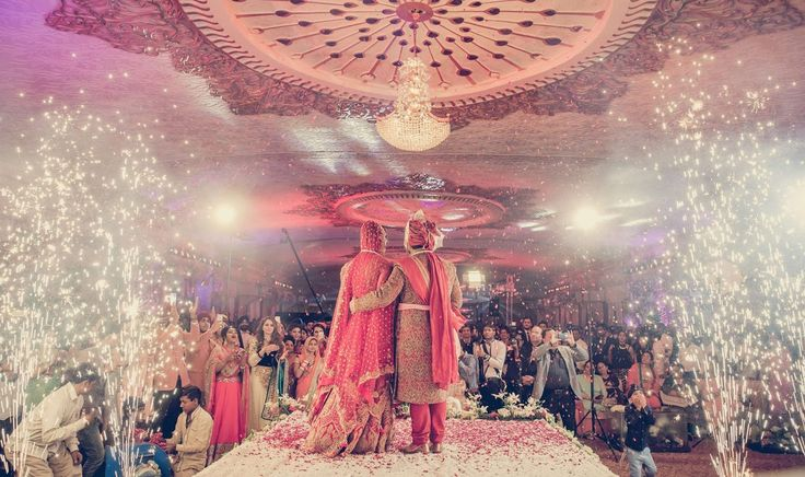 Studio Kelly Photography, Delhi #weddingnet #wedding #india #indian #indianwedding #weddingdresses #mehendi #ceremony #realwedding #lehenga #lehengacholi #choli #lehengawedding #lehengasaree #saree #bridalsaree #weddingsaree #decor #decorations #decorators #indianweddingoutfits #outfits #backdrops #groom #wear #groomwear #sherwani #prewedding #photoshoot #photoset  #photography #inspiration #planner #organisation  #details #sweet #cute #gorgeous #fabulous #delhi