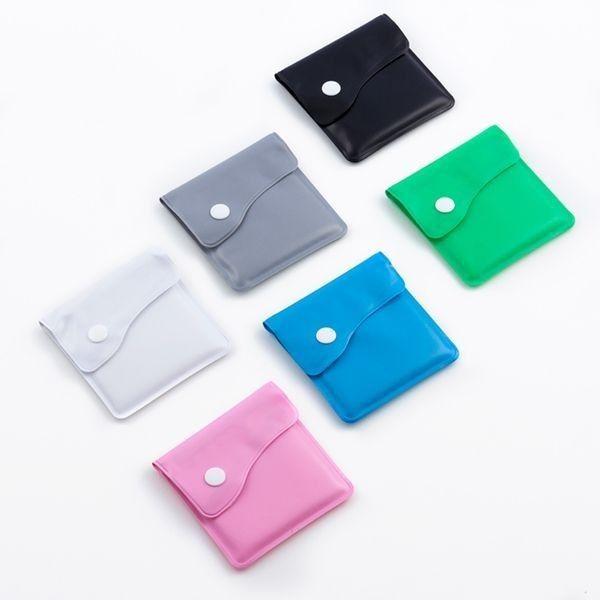 Disponible sur notre boutique en ligne  https://www.touspetitsprix.fr https://touspetitsprix.fr/gadgets-innovants/1271-cendrier-de-poche-revolution.html