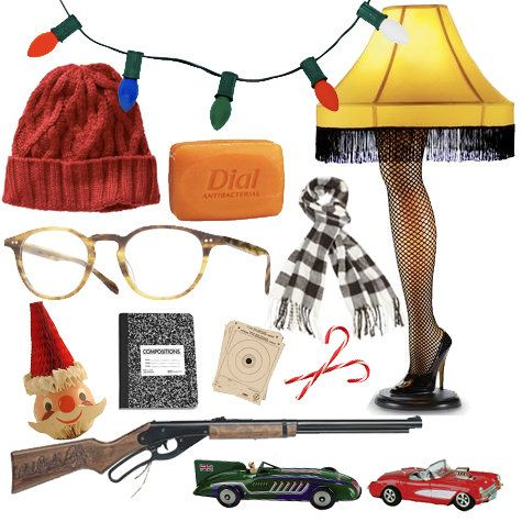 Best 25+ A christmas story ideas on Pinterest | Watch a christmas ...