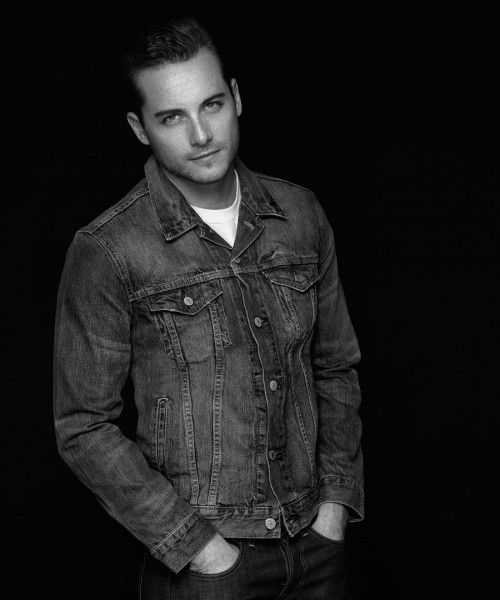 Jesse Lee Soffer talks car chases, shooting live ammunition, and coping with Chicago's long winters as he continues in his role of Jay Halstead on Chicago P.D.