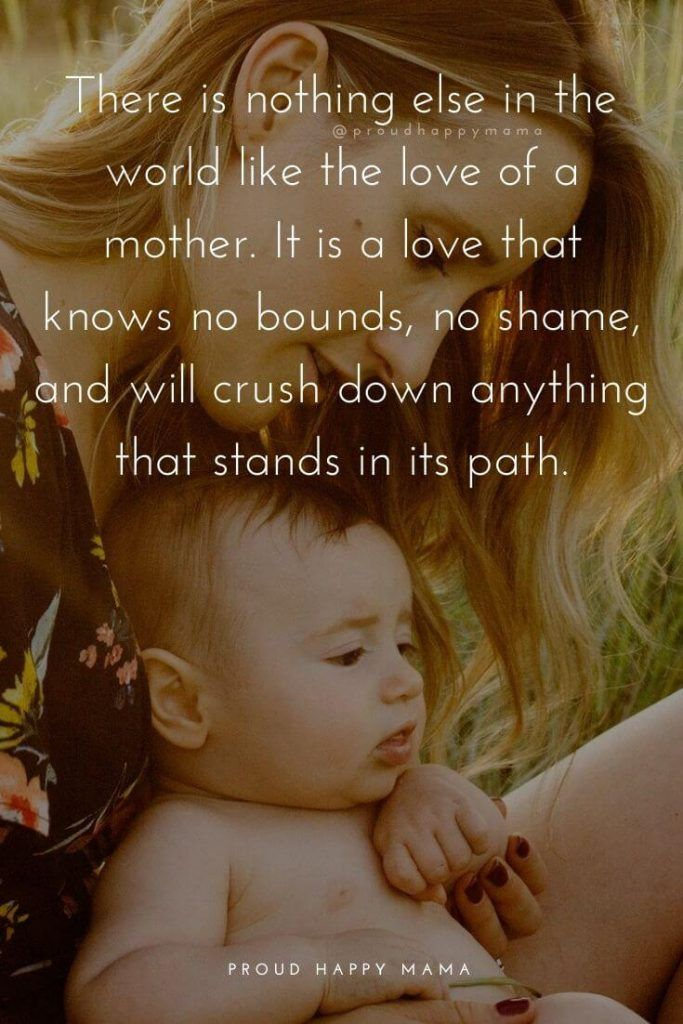 25 Beautiful Quotes About Being A Mother For The First Time These Beautiful Baby Quotes And Sayings Ar Newborn Quotes Cute Baby Quotes Quotes About Motherhood