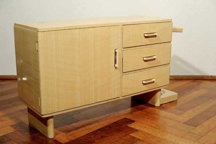 best 20 kommode sideboard ideas on pinterest. Black Bedroom Furniture Sets. Home Design Ideas