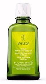 Aceite Citrus refrescante Weleda http://www.alliumherbal.com/destacados/productos/7175-aceite-corporal-refrescante-de-citrus-100-ml-de-weleda.html