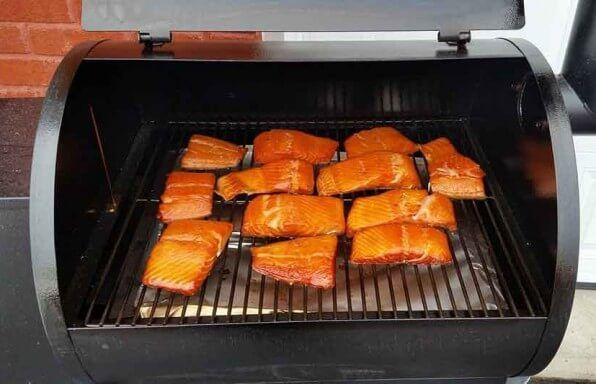 recette-fumoir-saumon-décadent-maitrefumeur.com_
