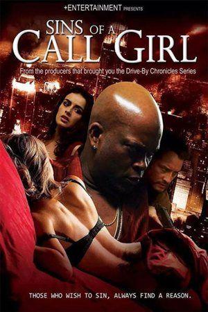 Sins movie download free