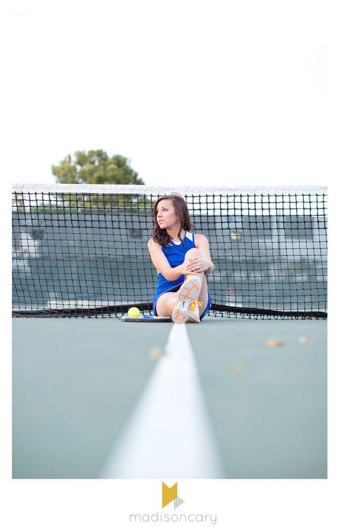 modern senior portraiture // midland, texas senior portrait photographer, madisoncary // http://madisoncary.com