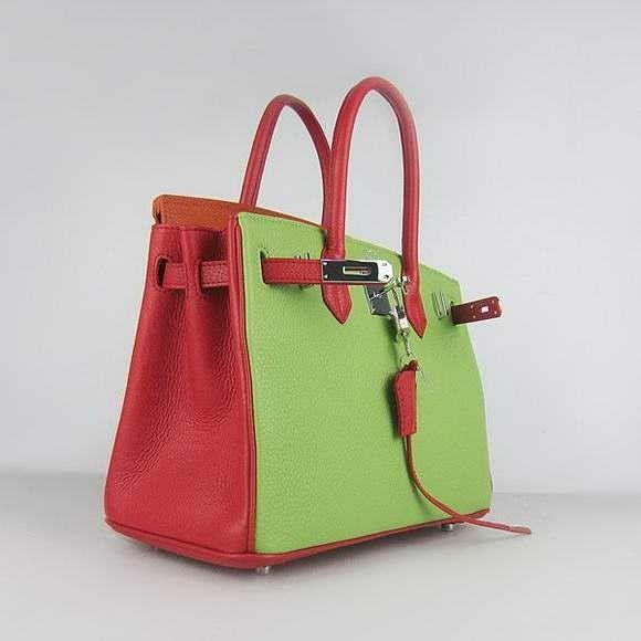 2016 Hermès Birkin 30CM Togo cuir sac rouge Orange verte argenté1 magasin en ligne jusqu'à 70% du réduction, shopping facile dans ce cas vous ne devez vous demander livraison gratuite.#handbags #design #totebag #fashionbag #shoppingbag #womenbag #womensfashion #luxurydesign #luxurybag #luxurylifestyle #handbagsale #hermes #hermesbag #hermesparis