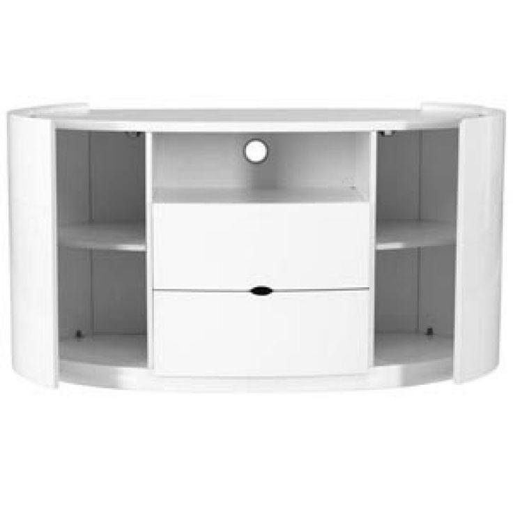Modern Bedroom Cabinet Design Bedroom Furniture Arrangement Black And White Bedroom Theme Ideas Bedroom Ideas Wood: Main Bedroom Ideas