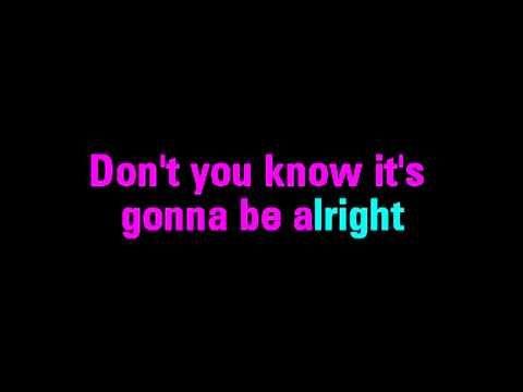Revolution The Beatles Karaoke - You Sing The Hits