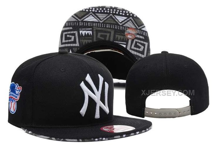 http://www.xjersey.com/yankees-caps-yd03.html YANKEES CAPS YD03 Only $24.00 , Free Shipping!