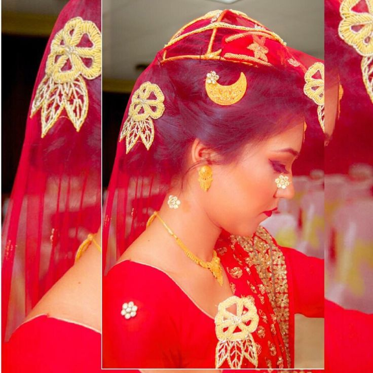 80 Best Wedding (NEPALI) Images On Pinterest