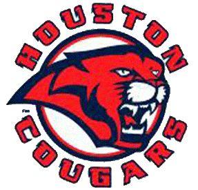 NCAA Houston Cougars Tickets - goalsBox™