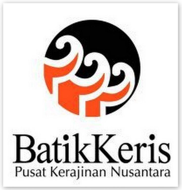 batik keris indonesia