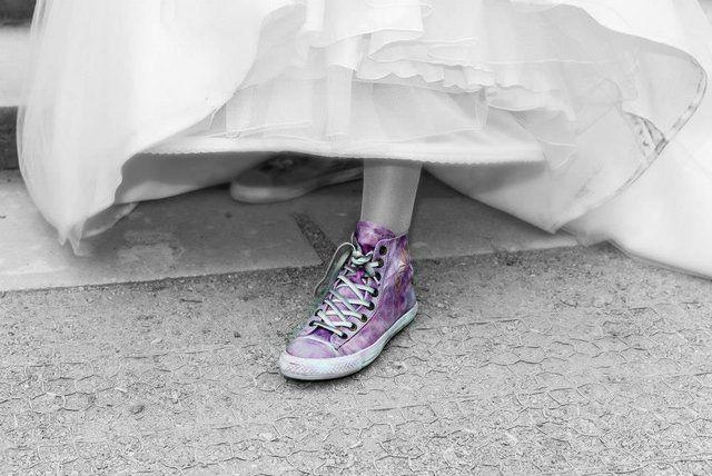 Schöner einladen. Aus Liebe. - Ein Hochzeitsblog zum Thema Papeterie und HochzeitsvorbereitungenSchöner einladen. Aus Liebe. | Ein Hochzeitsblog zum Thema Papeterie und Hochzeitsvorbereitungen
